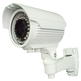 CCTV Camera Dealers in Coimbatore |CCTV Camera Installation in Coimbatore|CCTV Camera in Coimbatore  | Security System in Coimbatore | Security System Dealers in Coimbatore